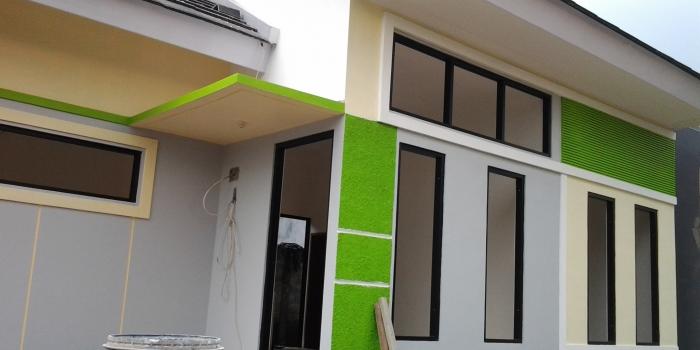 Cara Menghitung Biaya Bangun & Renovasi Rumah