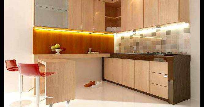 6 Langkah Mudah Dekorasi Rumah
