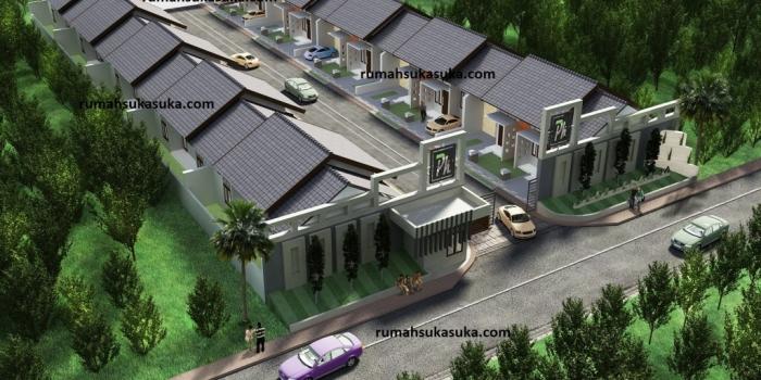 Beli Rumah Saat Launching, Jadilah Smart Buyer