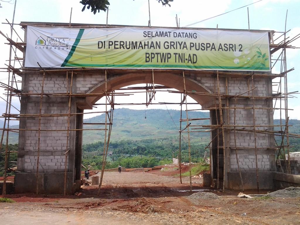 gerbang1