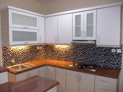 kitchenset_progress2a