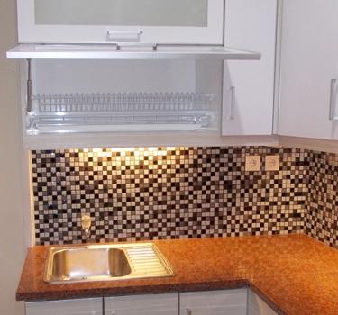 kitchenset_progress2b