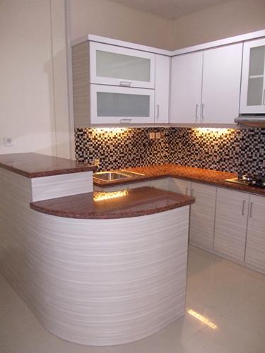 kitchenset_progress2d