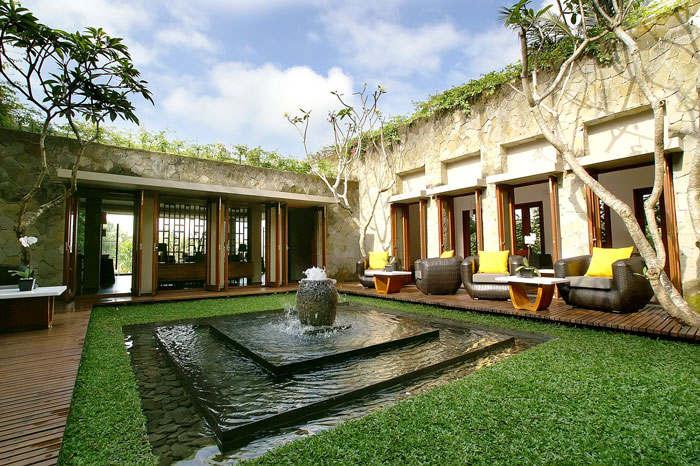 maya-ubud-courtyard