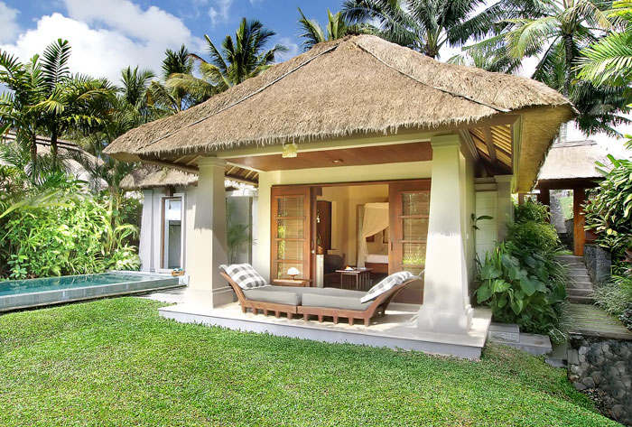 maya-ubud-private-villa