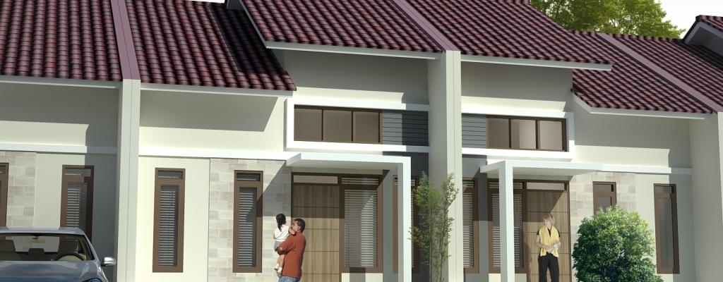 Rumah Suka Suka