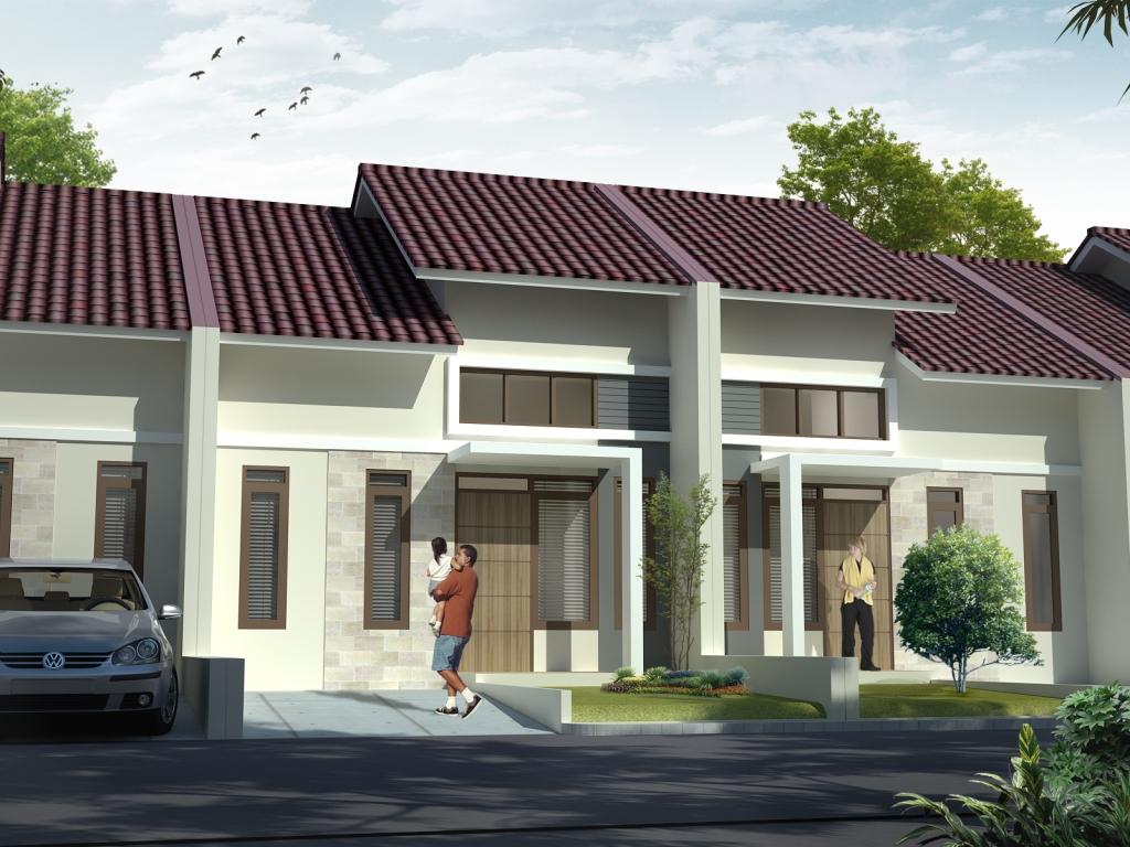 Azizan Residence