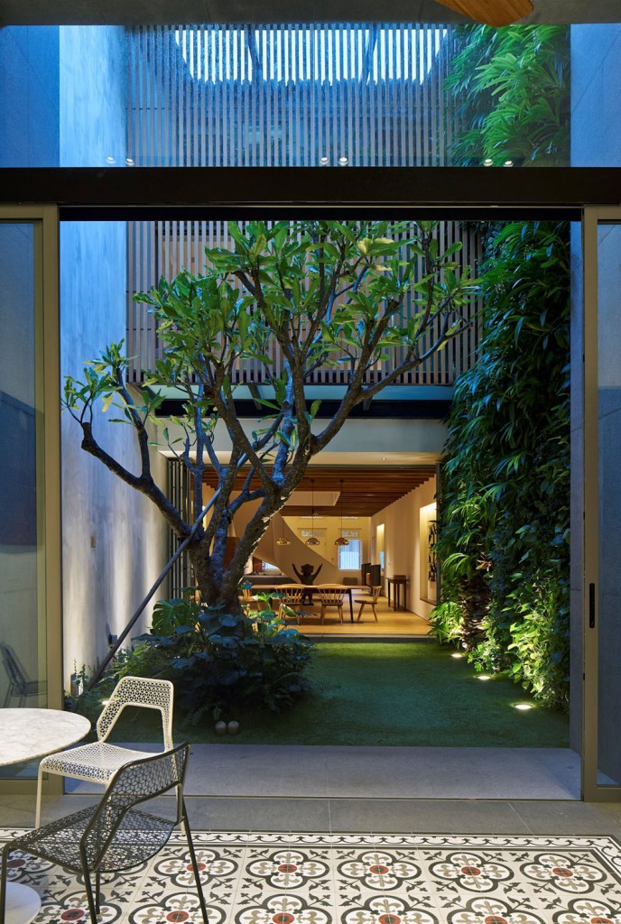 17BR-House-by-ONGONG-30