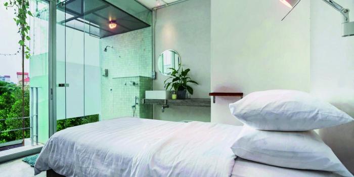 Strategi Marketing Meningkatkan Okupansi Hotel, Kost, Homestay