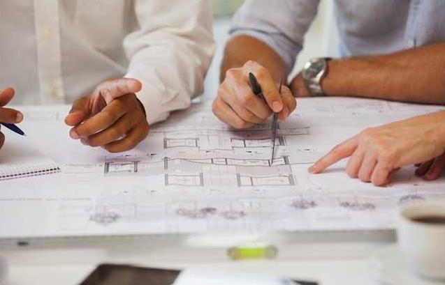 jasa arsitek rumah profesional
