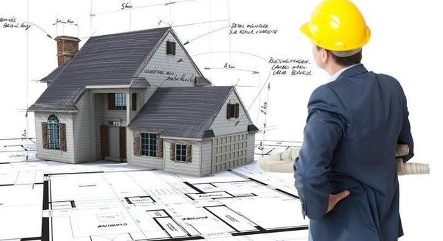 tips mencari jasa arsitek profesional serta berpengalaman